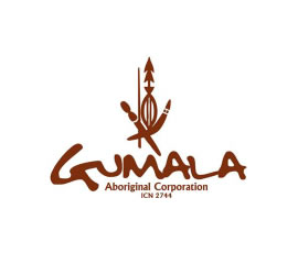 Gumala Corporation